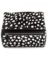 Givenchy medium 'Pandora' bag