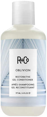 R+CO Oblivion Clarifying Conditioner