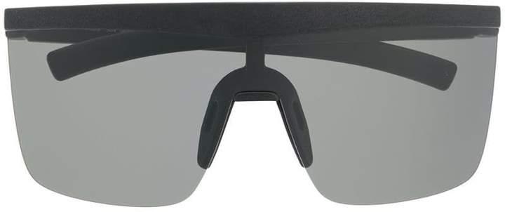 Mykita Trust sunglasses