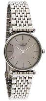 Longines La Grande Classique Watch