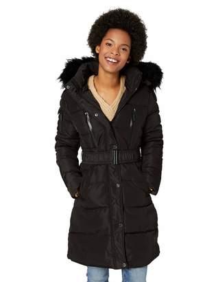 Rocawear Women's Bubble Fashion Jacket