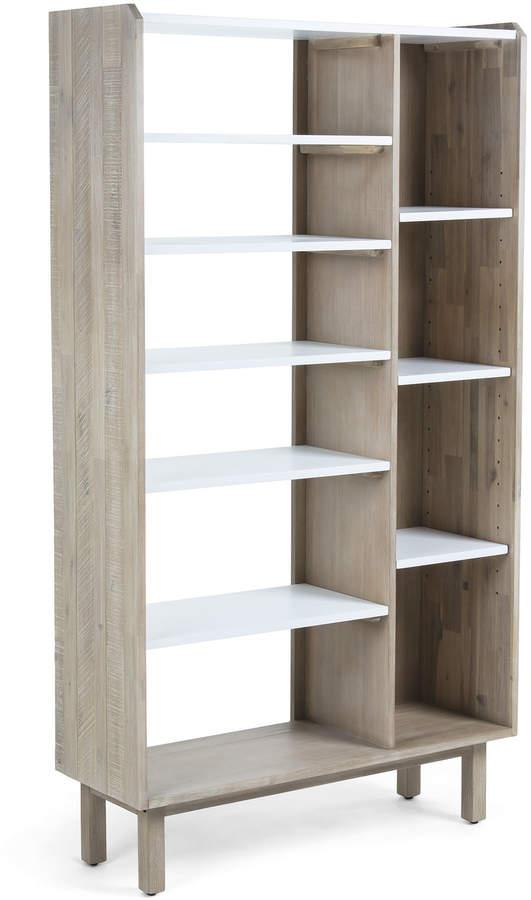 bookcases shopstyle australia rh shopstyle com au
