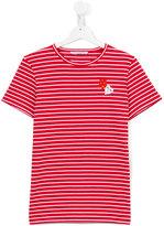 Vivetta Kids - Koala t-shirt - kids - Cotton - 14 yrs