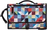 Skip Hop Grab&Go Double Bottle Bag - Prism