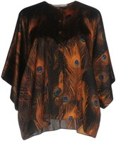 Givenchy Blouses - Item 38675166