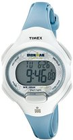 "Timex Women's T5K604 ""Ironman Traditional"" Sport Watch"