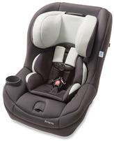 Maxi-Cosi Pria 70 Convertible Car Seat - Mineral Grey
