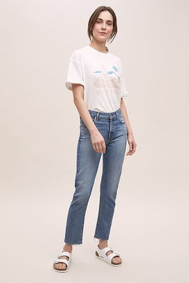 Citizens of Humanity Harlow Slim Jeans