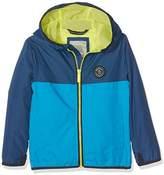 Bench Boy's Windbreaker Jacket