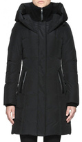 Mackage Leandra Down Coat