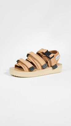 Suicoke Gga-VNU Sandals