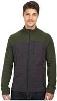 Prana Appian Sweater