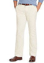 Polo Ralph Lauren Classic-Fit Stretch Chino Pants