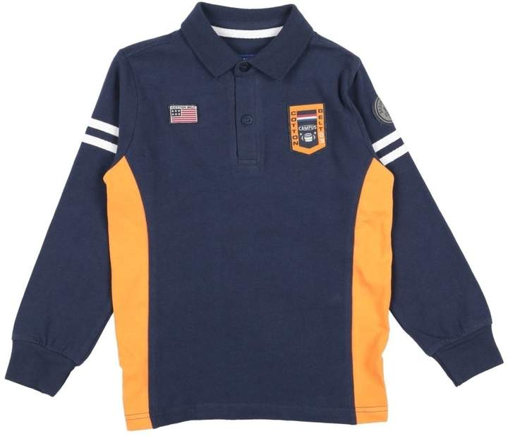 Cotton Belt Polo shirts - Item 12326395FO