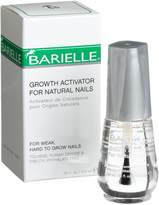 Barielle Growth Activator for Natural Nails 0.5 Fluid Ounces