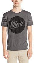 O'Neill Men's Hyper T-Shirt