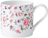 Royal Albert Casual Mug - Rose Confetti