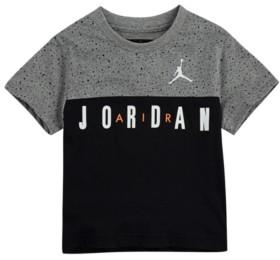 Jordan Little Boys T-Shirt