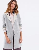 Max & Co. Doris Coat