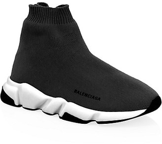 Balenciaga Shoes Kids | Shop the world
