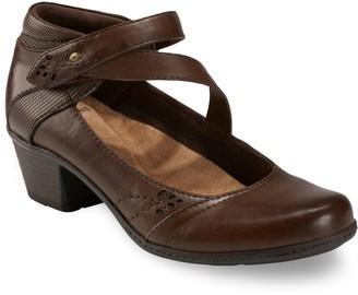 Earth Origins Marietta Mackenzie Women's Shoes