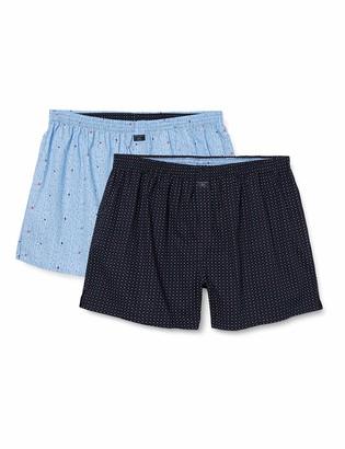 S'Oliver Men's Boxershorts Boxer Shorts