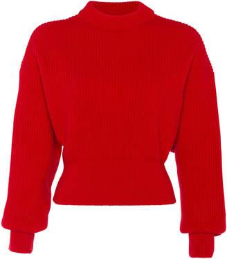 Cordova Megève Merino Wool Sweater Size: XS