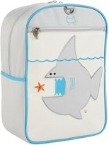 Beatrix New York Big Kid Backpack - Nigel