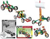 Knex K'NEX Education Forces, Energy & Motion Kit