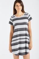 Cotton On Tina Tshirt Dress 2