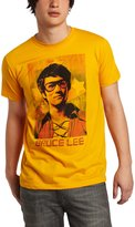 Impact Men's Bruce Lee Sunglasses Tee