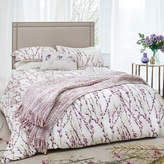 Harlequin Salice Duvet Cover - Double