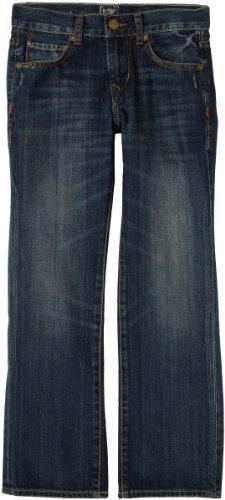 IT Jeans !It Jeans Boys 8-20 Matric Straight Leg Jean
