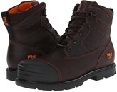 Timberland 6 Inch Storm Force Waterproof Composite Toe