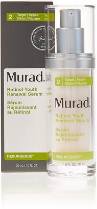 Murad®Marks and Spencer Retinol Youth Renewal Serum 30ml