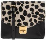 Jucca Cross-body bag