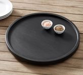 Pottery Barn Jefferson Lazy Susan