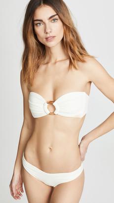 Montce Swim Tori Bikini Top