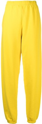 Aries Elasticated Cotton Trousers