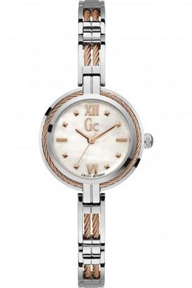 Gc Watch Y39003L1
