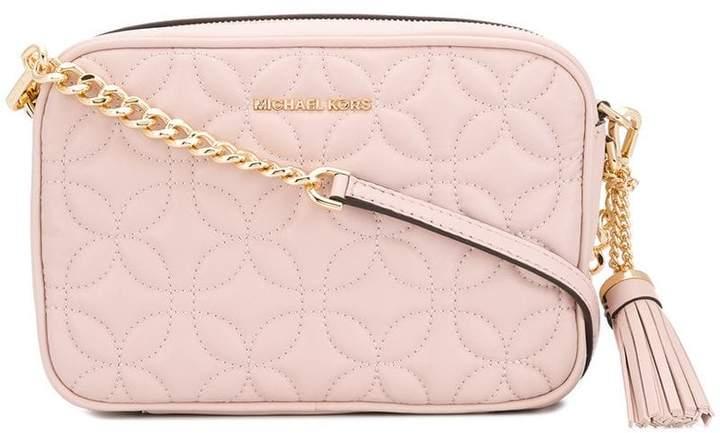 423127c8fbe5 Michael Kors Tassel Bags - ShopStyle