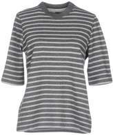 Wood Wood T-shirts - Item 12024128