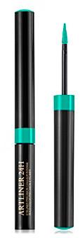 Lancôme Artliner 24H Bold Color Precision Eyeliner