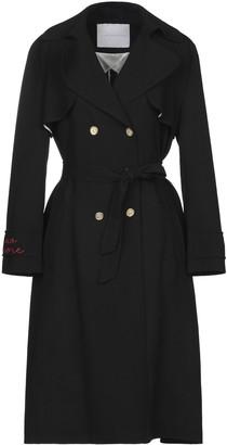 GIADA BENINCASA Overcoats