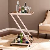 Asstd National Brand Rizer Bar Cart