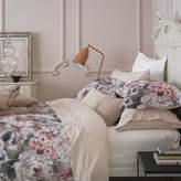 Christy Harlow Duvet Set - Pink - Double