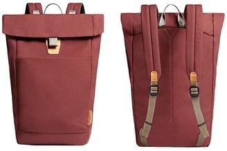 Bellroy Studio Backpack (Charcoal) Backpack Bags