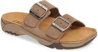Naot Footwear Shai Sandal