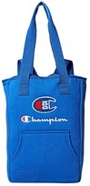 Champion Life Champion LIFE 100 Year Convertible Backpack (Blue) Backpack Bags