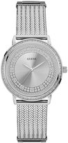 GUESS GUESS? LADIES WILLOW Women's watches W0836L2